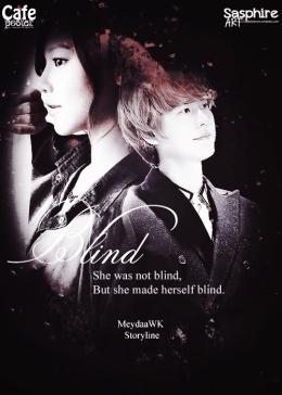 Blind (Cold)