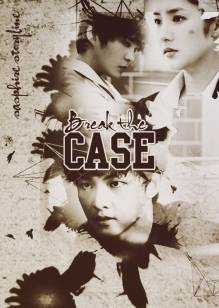 Break the Case
