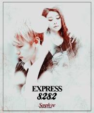 Express 8282