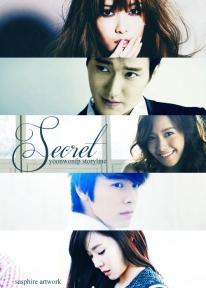 Secret - ver2