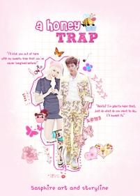 Honey Trap