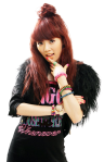 Hyuna-kim-hyuna-25780699-800-1243