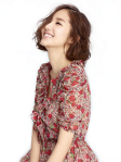 _park_min_young