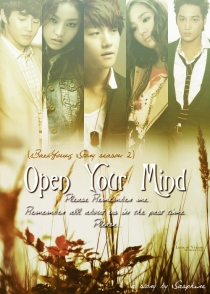 Open Your Mind (2)
