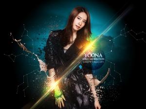 Yoona-1024