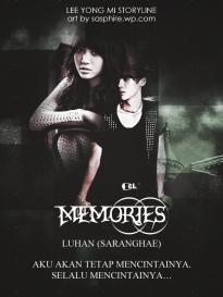 Memories (11)