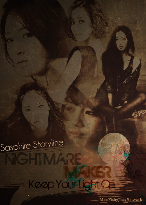 nightmare-maker-keep-your-light-on-by-sasphire