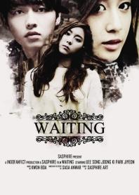 Waiting 2