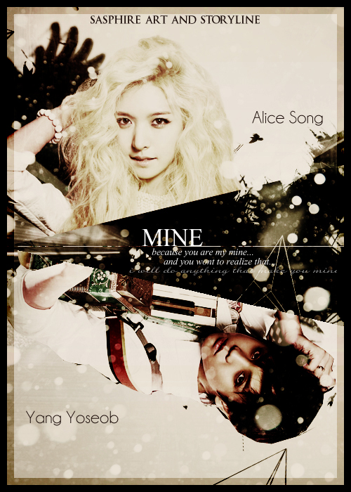 mine4