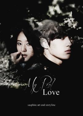 My Real Love