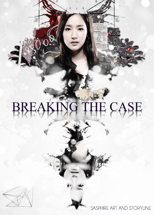Breaking-the-case
