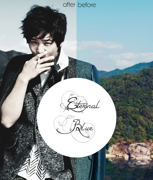 Eternal-Blue