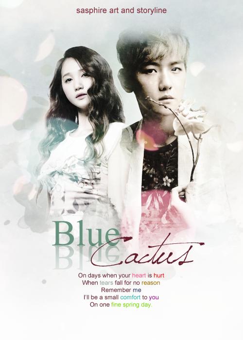 blue-cactus