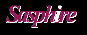 SASPHIRE