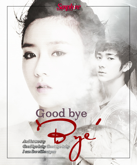 good-bye-bye