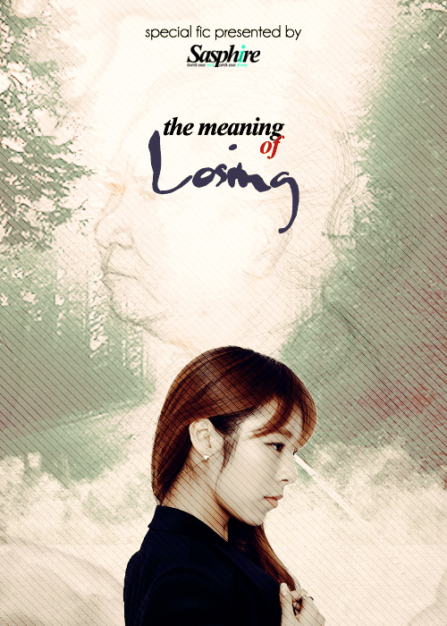 meaning-of-losing