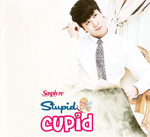 stupid-cupid