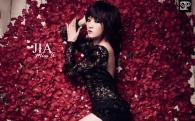 Miss A - Jia