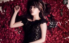 Miss A - Suzy