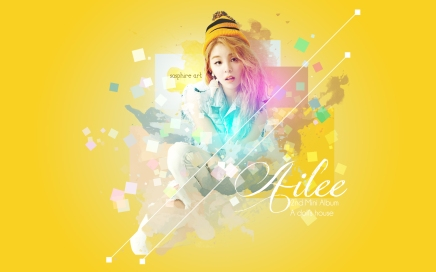 Ailee