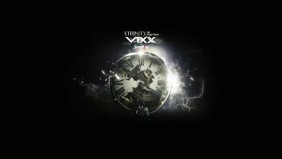 VIXX Eternity