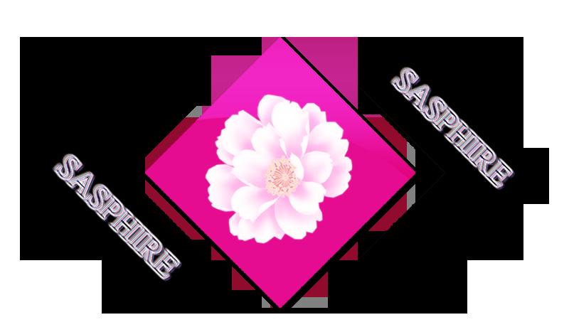 SASANEW