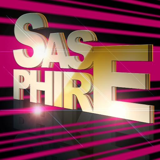 sasphire3
