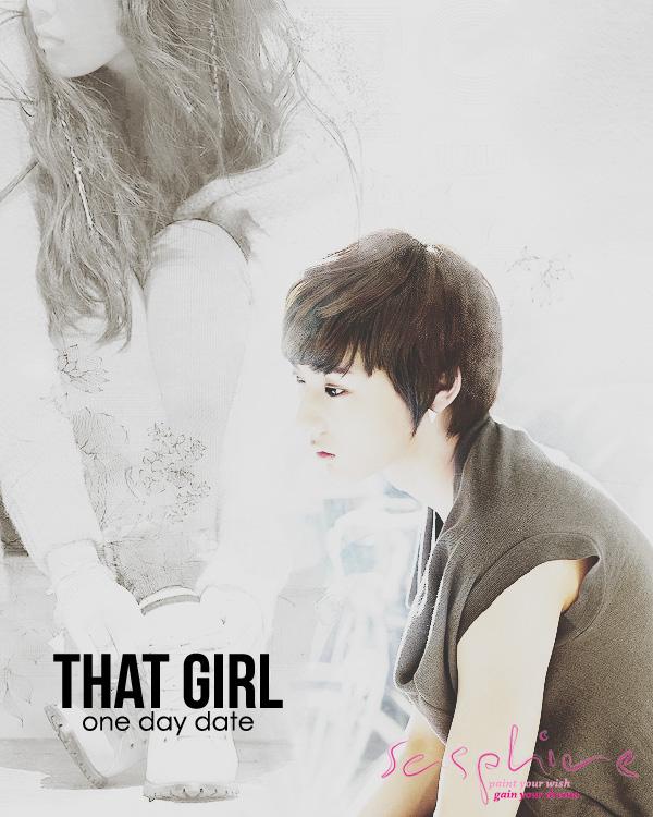thatgirl